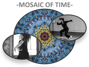 Mosaic of Time_1